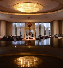 corporate-meetings-intercontinental-bucharest
