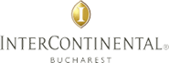 InterContinental | Events in Bucharest